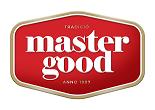 Master Good