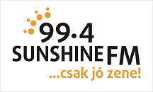 Sunshine rádió
